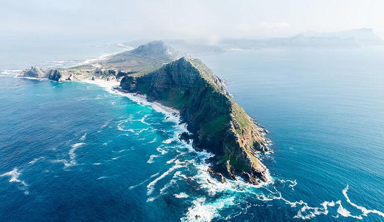 Trésors sud-africains