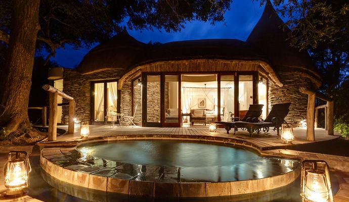 tintswalo safari lodge suite explorer