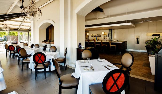 victoria alfred restaurant