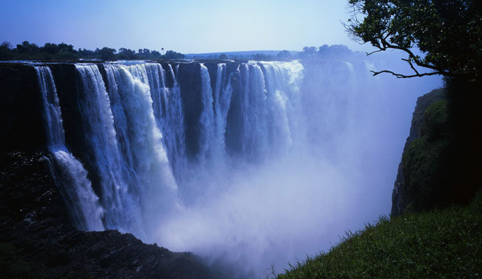 Botswana lExcellence