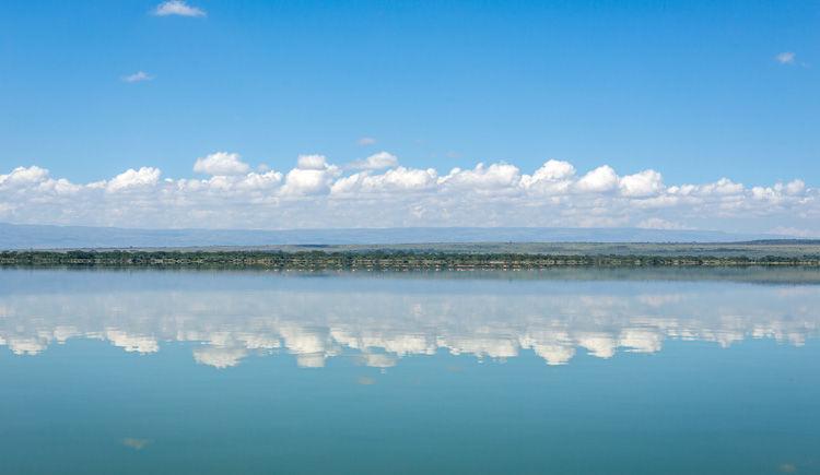 Lac Elementaita