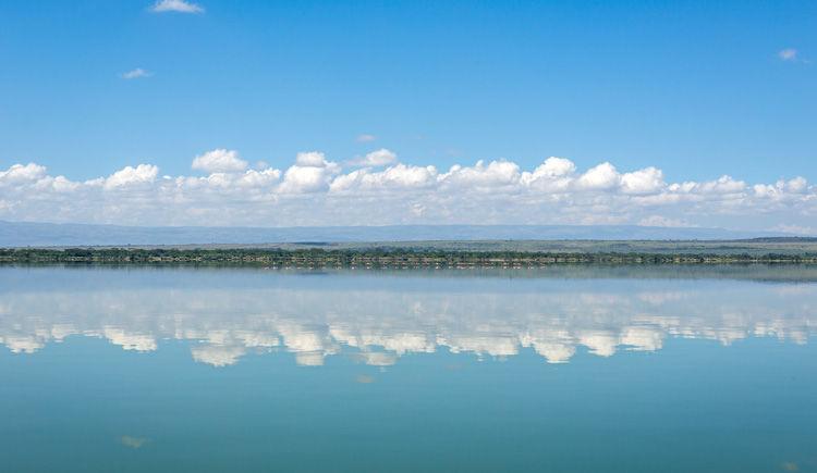 Lac Elmenteita
