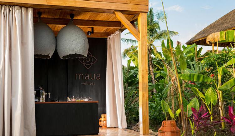 Maua Wellmess