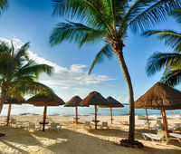 Dreams Sands Cancun Resort & Spa 5 *