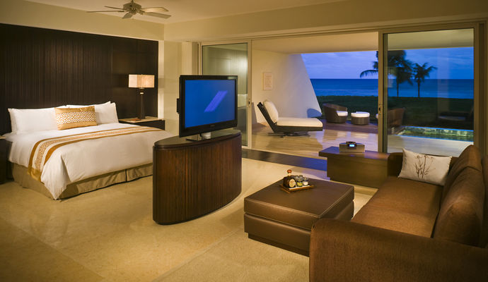 suite grand class
