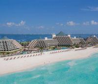 Paradisus Cancun  5 *