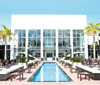 Riu Palace Mexico  5 *