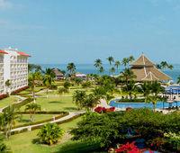 Kappa Club Dreams Delight Playa Bonita Panama 5* 5 *