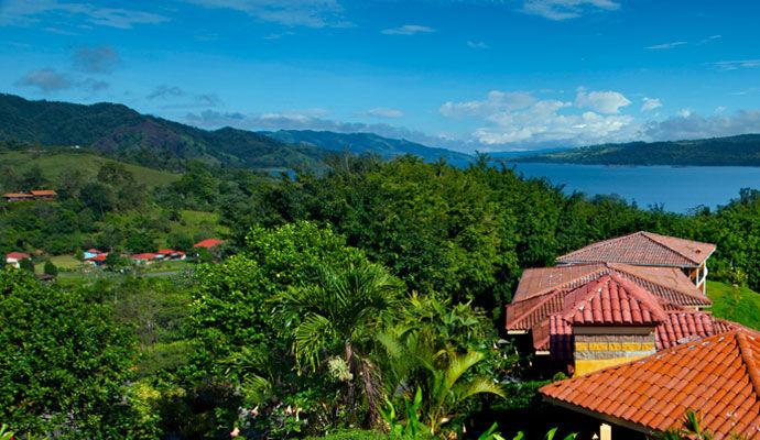 3-vue-hotel linda vista del norte