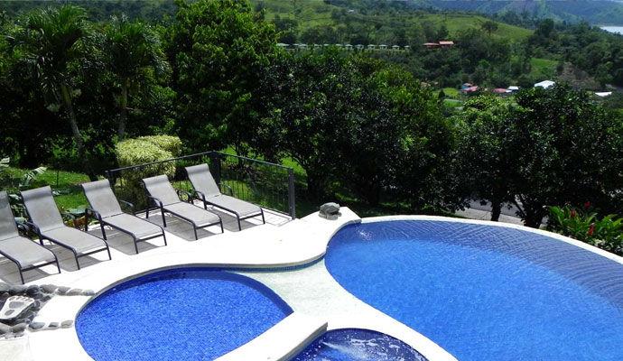 4-piscine hotel linda vista del norte
