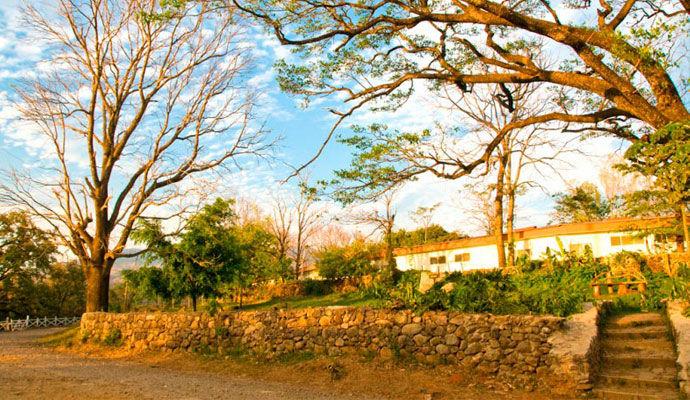 6-hacienda guachipelin