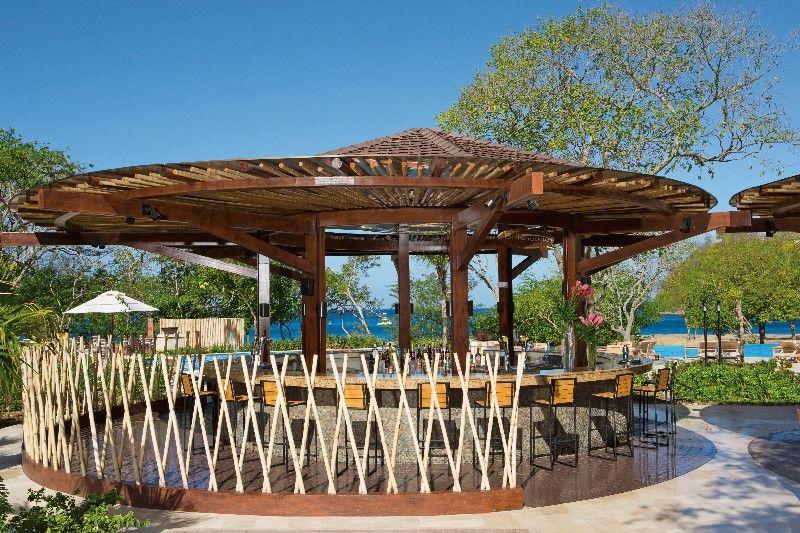 bar barracuda