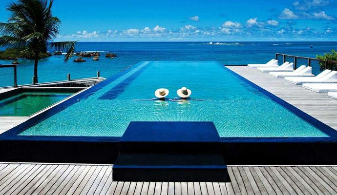 piscine minha louca paixao