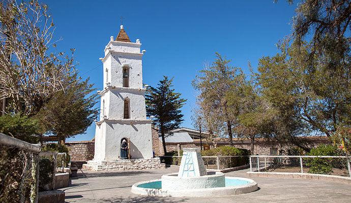toconao