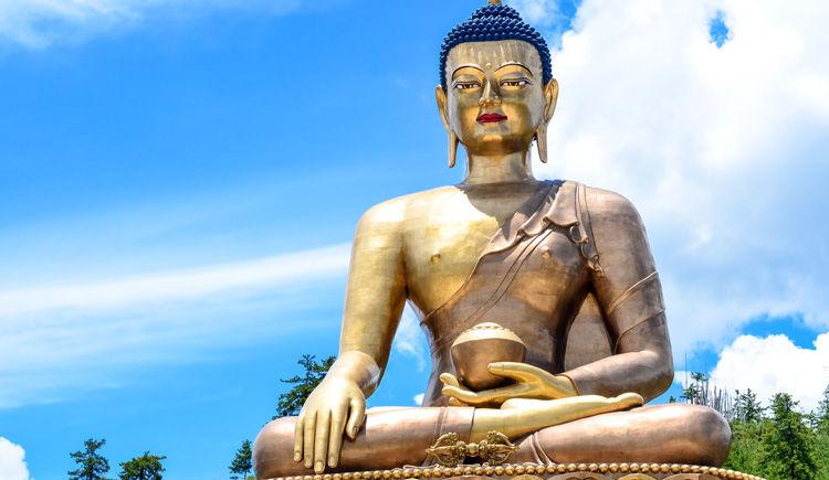 Kuensel Phodrang