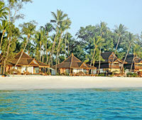 amazing-ngapali-resort