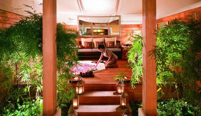 grand lapa hotel macau