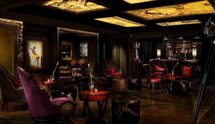 salon de ning lounge