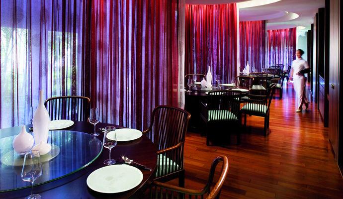restaurant pearl