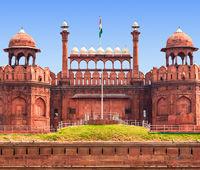 Rajasthan avec Holi à Bundi