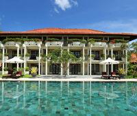 Ayodya Resort Bali 5 *