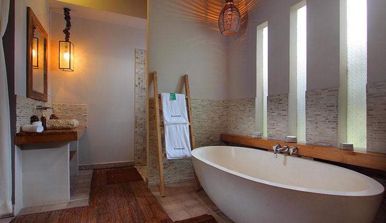 salle de bain Mathis Retreat