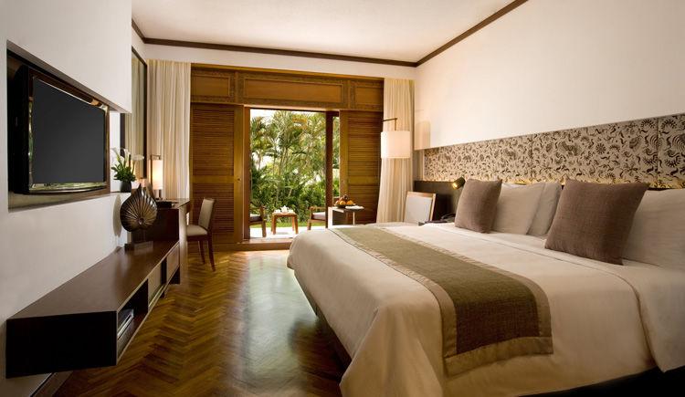 chambre Nusa Dua Bali