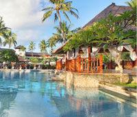 Kappa Club Bali  5 *