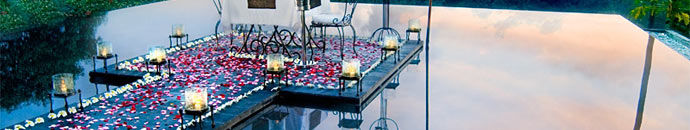 h tel kupu kupu barong indon sie. Black Bedroom Furniture Sets. Home Design Ideas