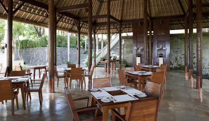 restaurant plantation