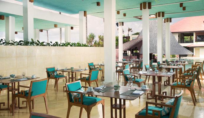 restaurant rasala