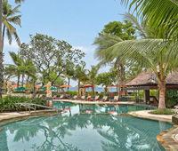 Legian Beach Bali 4 *