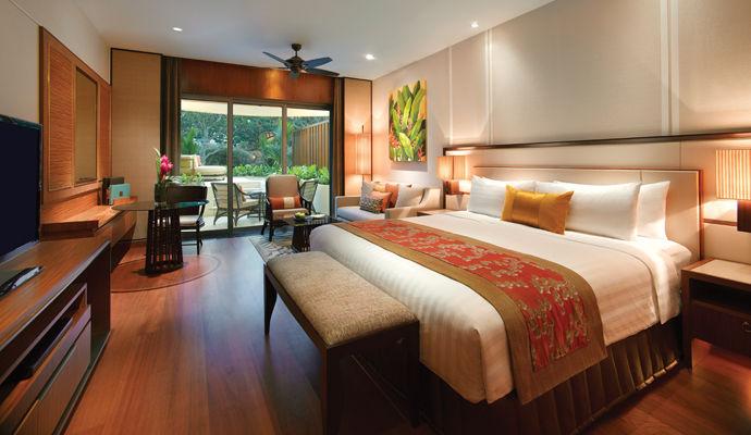 shangri la singapour chambre garden wing deluxe