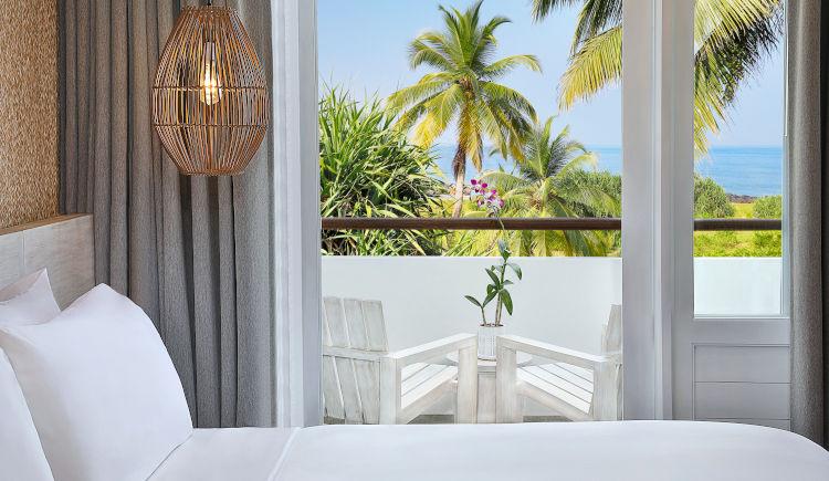 Avani ocean view suite2