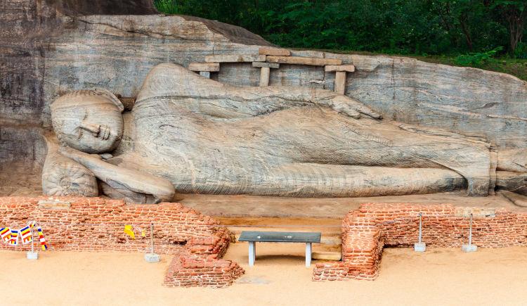 Polonnaruwa5
