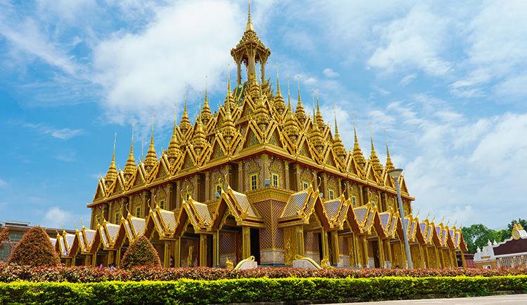 Wat Thasung