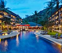 Phuket & Khao Lak 5 *