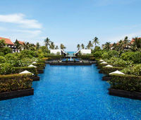 JW Marriott Khao Lak Resort and Spa 5* by Nosylis Collection