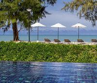 Kappa Club Thai Beach Resort  5 *