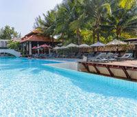 Khaolak Oriental Resort 4 *