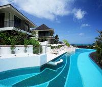 Mandarava Resort & Spa, Karon Beach 5 *