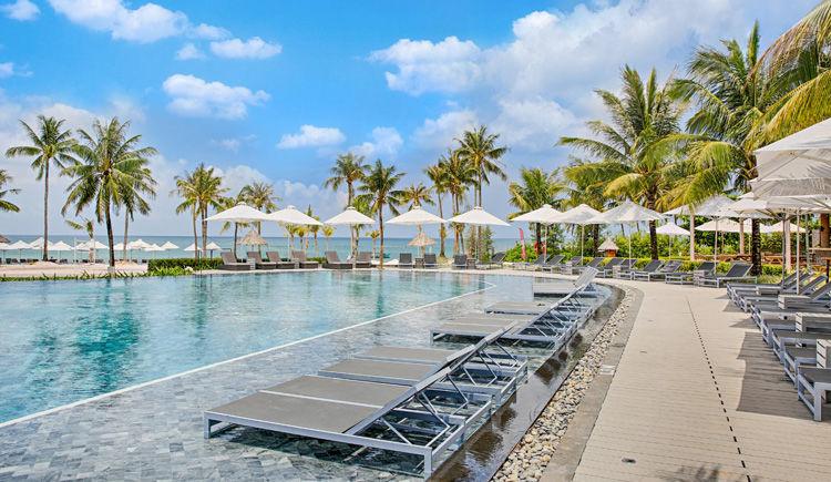 Kappa Club Sol Beach House Phu Quoc Viet nam 5 *