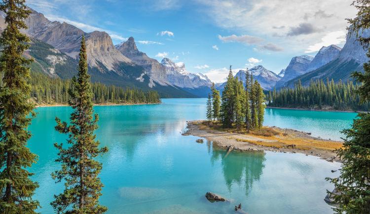 Park National Jasper