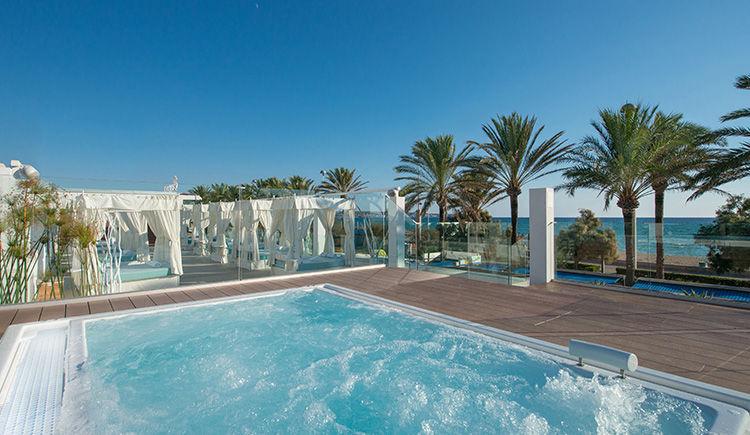 piscine seasoul