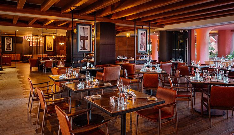 restaurant 20 20