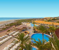 Iberostar Fuerteventura Palace - Adult Only + 16 ans 5 *