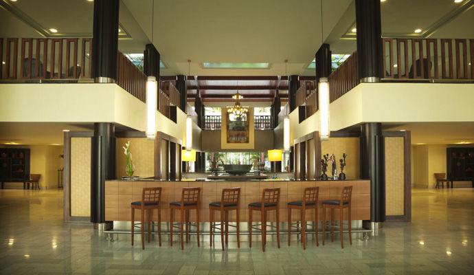 bar tamaragua