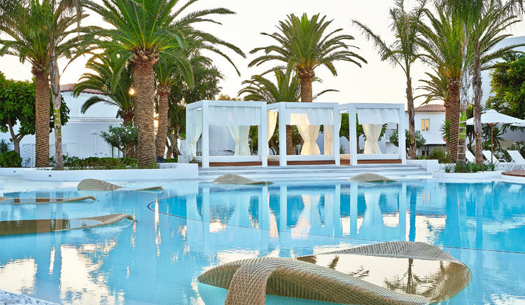 Grecotel Caramel  Boutique Resort 5 *