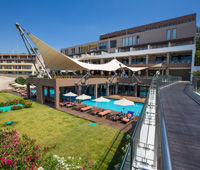 Kappa Club Mikri Poli Crete by Atlantica 5 *