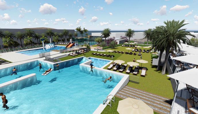 piscine(1)